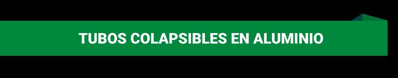 Ajuste-3-Propuesta-Pag-Web-Induvases